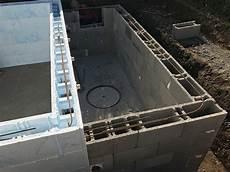 der aufbau pool wellness city gmbh styropor pool