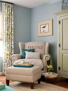 blue paint colors bedroom paint colors blue bedroom blue paint colors