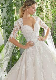persephone wedding dress style 1721 morilee