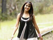 My Toroool HD Wallpaper Of Genelia Dsouza