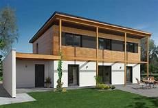 einfamilienhaus passivhaus wahrt passivhaus 153 p baufritz http www hausbaudirekt de