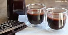 crema di cacao senza latte crema di liquore al cacao e vaniglia senza panna o latte