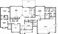 rambler style house plans 28 harmonious rambler house plans home building plans