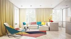four interiors by juliya four interiors by juliya butova interior study interior