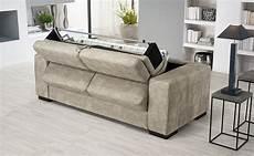 divano letto 2 posti usato divano letto 2 posti imbottito funzionale e trasformabile