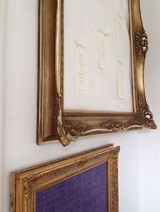 goldene bilderrahmen goldene bilderrahmen in verschiedenen gr 246 223 en ausleihen