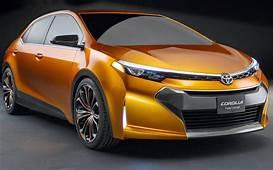 Toyota Corolla 2018 Prices In Pakistan New Model Specs