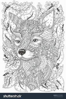 Ausmalbilder Tiere Muster Ausmalbilder Muster Tiere Zum Ausdrucken