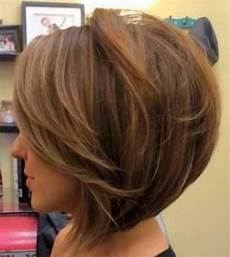 what to do with a bob haircut 15 short hairstyles for women that will make you look
