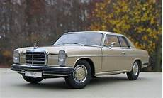 mercedes 8 coupe mercedes 280c coupe diecast model legacy motors