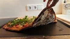 temperatur im gasgrill mit pizzastein grillforum und bbq