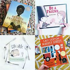 children s picture books about loyalty 21 children s books to teach our kids to be kind and inclusive