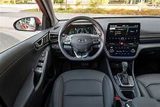 Hyundai Ioniq In Hybrid Ecomento De