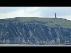 Fähre Frankreich - p o ferries calais nach dover f 228 hre frankreich