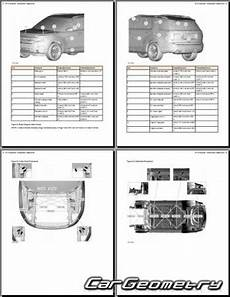 electric and cars manual 2011 ford explorer electronic toll collection кузовные размеры ford explorer 2011 2018 body repair manual