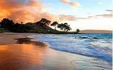 best u s islands to visit this year reader s digest