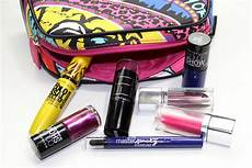 Maybelline New Nouveau nouveaut 233 s maybelline new york maquillage cynthia