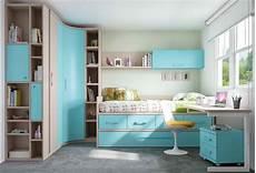 cuisine deco chambre gar 195 167 on c 195 180 t 195 169 maison chambre petit