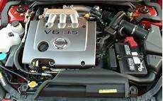 2005 nissan altima engine 2005 nissan altima intellichoice car reviews motor trend