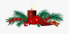 2 advent cliparts kostenlos clipart images gallery for