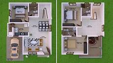 north facing duplex house plans duplex house plans for 20x30 site north facing gif maker