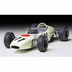 Maquette Formule 1 Honda F1 Ra 272 Jeux Et Jouets