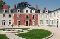 hotel domaine des th 244 meaux mosnes booking