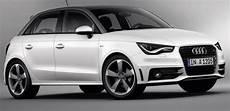 Audi A1 Sportback Ora Anche 5 Porte