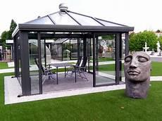 pavillon für garten luxux pavillon teehaus garten heinemann