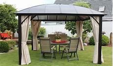 pergola alu toit rigide rev 234 tements modernes du toit