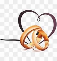 cincin unduh gratis cincin kawin cincin pertunangan clip