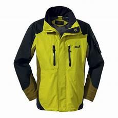 wolfskin jackets peninsula conflict resolution