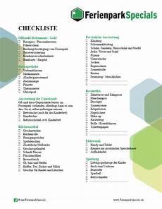 checkliste ein ferienhaus packliste sommerurlaub epub