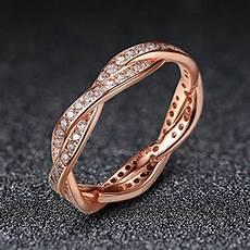 bague or pour femme le top 7 pour 2019 bijoux pour femme