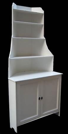 ikea etagere uhuru furniture collectibles ikea corner shelving unit