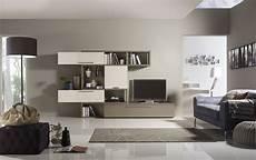 tende per soggiorni moderni soggiorno componibile sp 35 soggiorni a prezzi scontati