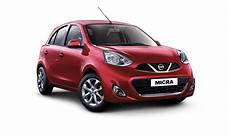 Nissan Micra Automatik - nissan drops micra xl cvt prices by rs 50 000