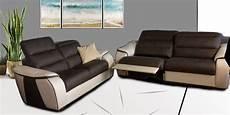 divani fabbrica divani prezzi di fabbrica varese umberto colombo