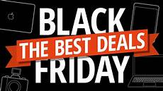 black friday 2018 black friday 2018 official deals vs kohls