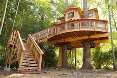 livable tree house plans off tv photo tour orcas island treehouse part ii the