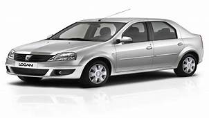 Dacia Logan Car 2009  Dream Fantasy Cars