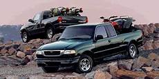 car owners manuals for sale 1999 mazda b series plus electronic toll collection amazon com 1999 mazda b2500 reviews images and specs vehicles