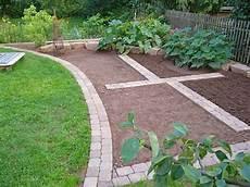 Gemüsebeet Anlegen Ideen - undefined zahrada a jahodov 221 r 193 j garten ideen garten
