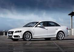 Its My Car Club 11/19/12
