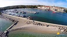 Insel Krk Kroatien Urlaub 2016