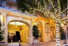 nob hill hotel updated 2017 prices reviews san francisco ca tripadvisor