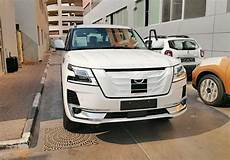 new 2020 nissan patrol leaked is this the new of the