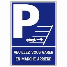 Stationnement En Marche Arri 200 Re Obligatoire L0590