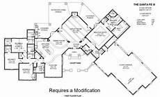 small tuscan style house plans european tuscan style three bedroom two and half bath