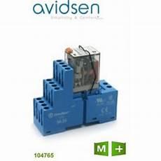 relais electrique 12v 30515 relais 12v comparer 2598 offres